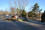 1138 Spindale Street - Photo 38