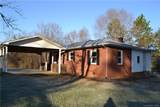 1138 Spindale Street - Photo 6