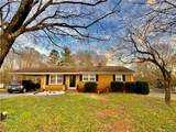 1108 Fallston Road - Photo 1