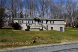 3123 Hwy 226 Highway - Photo 1