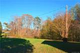 5797 Nc Hwy 127 Highway - Photo 6