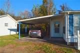 5797 Nc Hwy 127 Highway - Photo 9