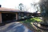 1657 Pageland Highway - Photo 4