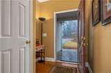413 Meadowlark Lane - Photo 9