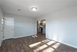 77 Hillsdale Lane - Photo 15