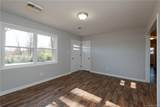 77 Hillsdale Lane - Photo 16