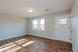 77 Hillsdale Lane - Photo 17