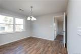 77 Hillsdale Lane - Photo 24