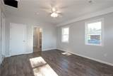 77 Hillsdale Lane - Photo 28