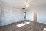 77 Hillsdale Lane - Photo 29