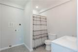 77 Hillsdale Lane - Photo 30
