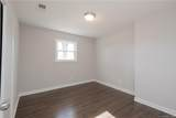 77 Hillsdale Lane - Photo 34