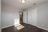 77 Hillsdale Lane - Photo 36