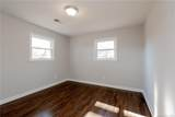 77 Hillsdale Lane - Photo 38