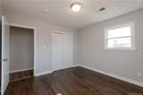 77 Hillsdale Lane - Photo 39