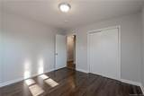77 Hillsdale Lane - Photo 40
