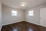77 Hillsdale Lane - Photo 41