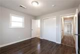 77 Hillsdale Lane - Photo 42