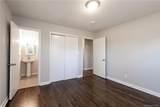 77 Hillsdale Lane - Photo 43