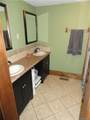 705 Rutherford Road - Photo 12