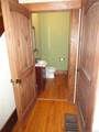 705 Rutherford Road - Photo 14