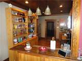 705 Rutherford Road - Photo 19