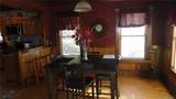 705 Rutherford Road - Photo 23