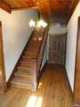 705 Rutherford Road - Photo 29