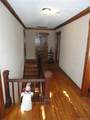 705 Rutherford Road - Photo 31