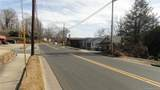 705 Rutherford Road - Photo 43