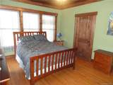 705 Rutherford Road - Photo 10
