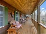 74 Woodstone Way - Photo 2