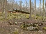 74 Woodstone Way - Photo 34