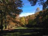 74 Woodstone Way - Photo 41
