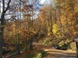 74 Woodstone Way - Photo 42