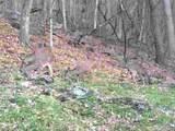 74 Woodstone Way - Photo 43