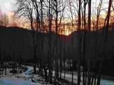 74 Woodstone Way - Photo 48