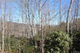 Lot 37 Attica Falls Trail - Photo 2
