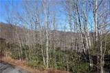 Lot 37 Attica Falls Trail - Photo 8