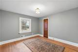 842 Sand Hill Road - Photo 11
