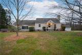 842 Sand Hill Road - Photo 26