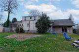 842 Sand Hill Road - Photo 30