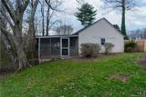842 Sand Hill Road - Photo 31