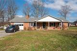 107 Baucom Deese Road - Photo 5