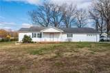 107 Baucom Deese Road - Photo 6