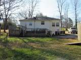 704 Sipes Street - Photo 11