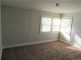 704 Sipes Street - Photo 6