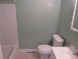 704 Sipes Street - Photo 8