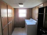 704 Sipes Street - Photo 10