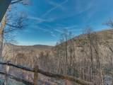 110 Mcguffey Ridge Road - Photo 11